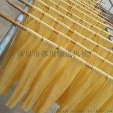 豆腐皮加工設備 山東豆皮 利之健食品 專業油皮機