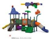 深圳儿童滑梯益智玩具,大型组合滑梯精选厂家