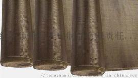 玄武岩纤维布-高强度-耐腐蚀、防火、绝缘