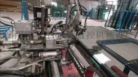 工厂直发CL-10A中空玻璃自动打胶机