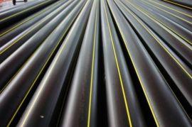 PE管,PE燃气管,PE燃气管厂家,新乡PE燃气管