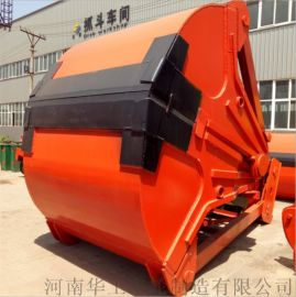 400x1700卷筒组双梁龙门用直径0.4米