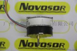 SAIA BURGESS电机GM300060