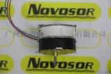 SAIA BURGESS電機GM300060