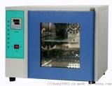 恆溫培養箱電熱培養箱