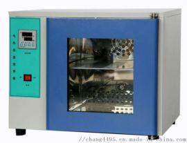 恒温培养箱电热培养箱