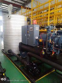 合肥油冷机 合肥油循环冷却机 合肥油箱降温机厂家