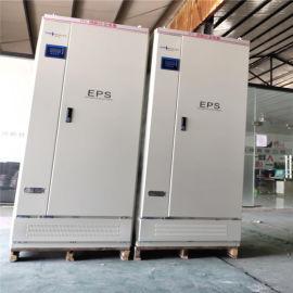 赣州9KWeps电源和ups的区别询价