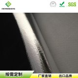 XPE带铝箔泡沫管空调/汽车防潮保温隔热管