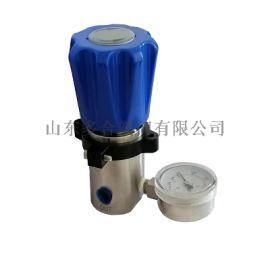 供應不銹鋼高壓背壓閥安全閥溢流閥流量控制閥