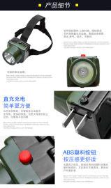 充電防水頭燈頭戴電筒哪裏便宜15-20元模式地攤廟會趕集產品