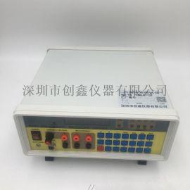 石英鍾表測試儀,石英鍾表測試儀廠家,石英鍾表測試儀價格