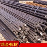福建95*12低温输送流体用无缝钢管 正品现货