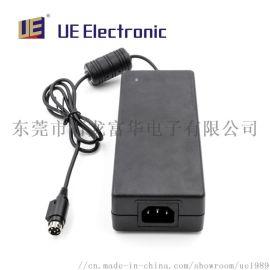 **桌面式150W医疗电源,大功率适配器