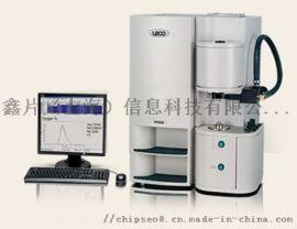 ROSI600系列氧分析仪