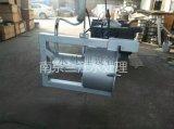 迴流泵QJB-W15
