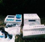 COD氨氮总磷总氮测定多参数水质检测仪