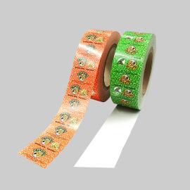 涂蜡纸膜生产 食品包装卷膜厂家 顺科彩印包装