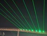 内蒙高速公路防疲劳激光灯,网红效果