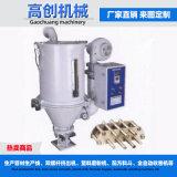 STG-U系列料斗式乾燥機 塑料乾燥機