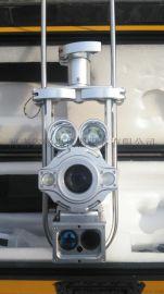 新疆潜望镜管道QV潜望镜厂家价格