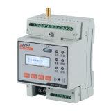ARCM300-Z-4G(250A)養豬場4G表