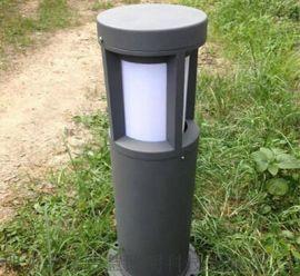 欧式草坪灯草地灯 景观1米小路灯具