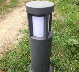 歐式草坪燈草地燈 景觀1米小路燈具