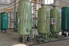 甘肃石油化工制氮机 WBN20-49制氮机