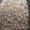 商洛石英砂厂家_陕西商洛石英砂厂_荣顺生产批发。