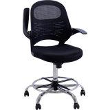 SKE704 醫師椅 升降旋轉椅 理髮師椅 護腰椅