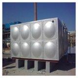 石油不滲漏水箱 霈凱 玻璃鋼水箱