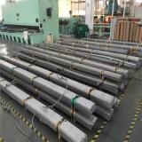 莆田2205不鏽鋼冷拉方鋼生產廠家 益恆321不鏽鋼方管