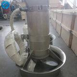 潜水搅拌机 污泥搅拌机安装 产品种类齐全 兰江