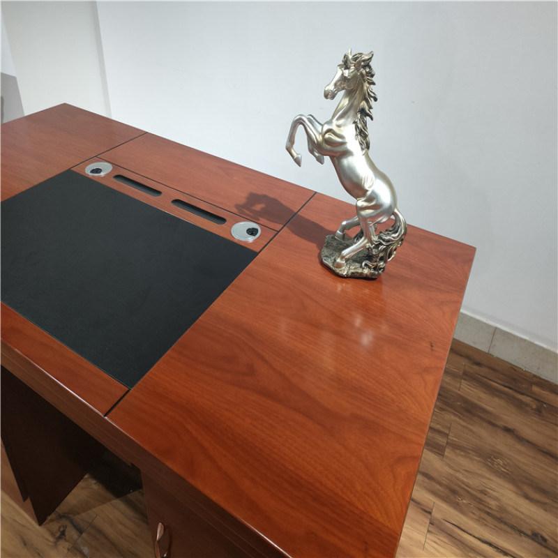 办公桌出售 职员办公桌 海邦 欢迎选购