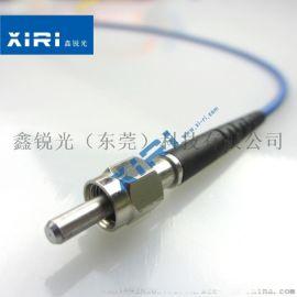 SMA905光纤线 光纤接头 石英光纤跳线 连接线