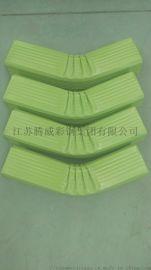 江苏排水管安装方法照片