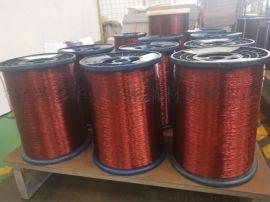 漆包线厂家直销 180级聚酯亚胺漆包线
