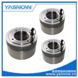 不锈钢液压螺母 采煤机  液压螺母