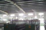 紡織廠防靜電加溼器,紡織廠回潮加溼器