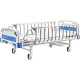 A2k5y-f1q 手动病床 护理床 医用病床
