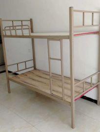 低价批发**上下床组合床实木床铁上下床