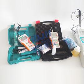 便携式溶解氧检测仪手持式溶解氧测定仪