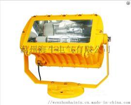 厂家直销BFC8100防爆场外强光泛光灯