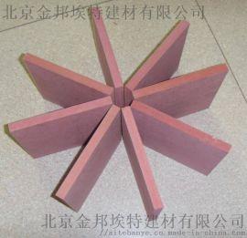 硅酸钙防火板 硅酸钙防火板厂家 北京金邦埃特