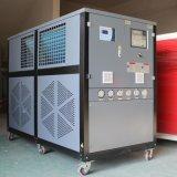 高低溫一體機 冷熱一體模溫機