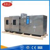 步入式恒温恒湿试验房 不锈钢大型恒温恒湿试验箱