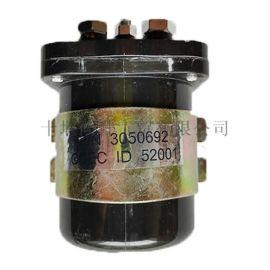 东风康明斯柴油发动机电磁阀3050692