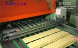 練習本機械、打釘作業本生產線