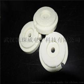 95型绝缘陶瓷,氧化铝高压瓷配件